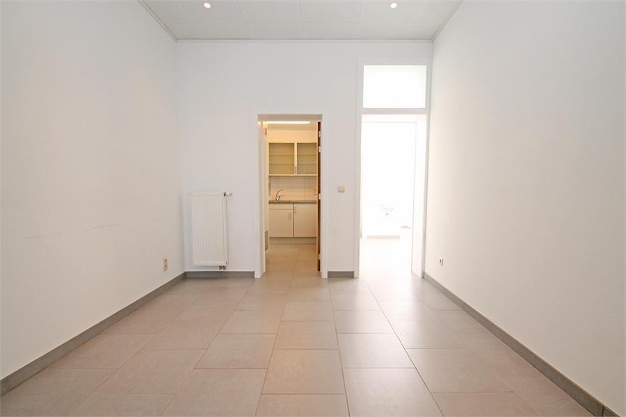 Kantoorruimte op zeer goede locatie te Wijnegem! afbeelding 3