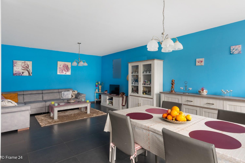 Recent appartement op de eerste verdieping met drie slaapkamers gelegen in residentie Ter Linden te Schilde! afbeelding 7
