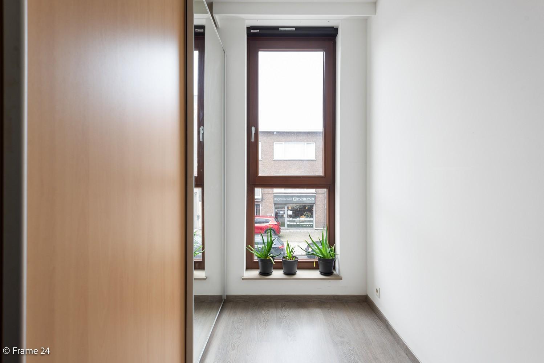 Recent appartement op de eerste verdieping met drie slaapkamers gelegen in residentie Ter Linden te Schilde! afbeelding 11