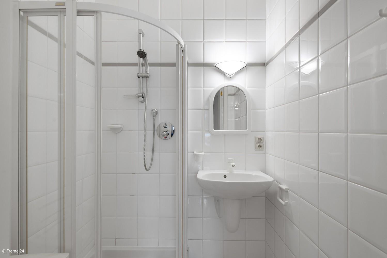 Riant appartement (+/- 210 m²) met twee slaapkamers en een prachtig terras te Brasschaat! afbeelding 15