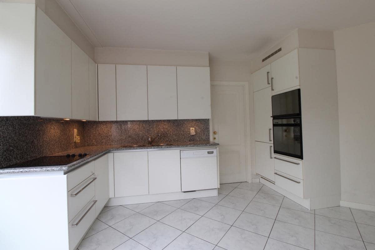Riant appartement (+/- 210 m²) met twee slaapkamers en een prachtig terras te Brasschaat! afbeelding 7