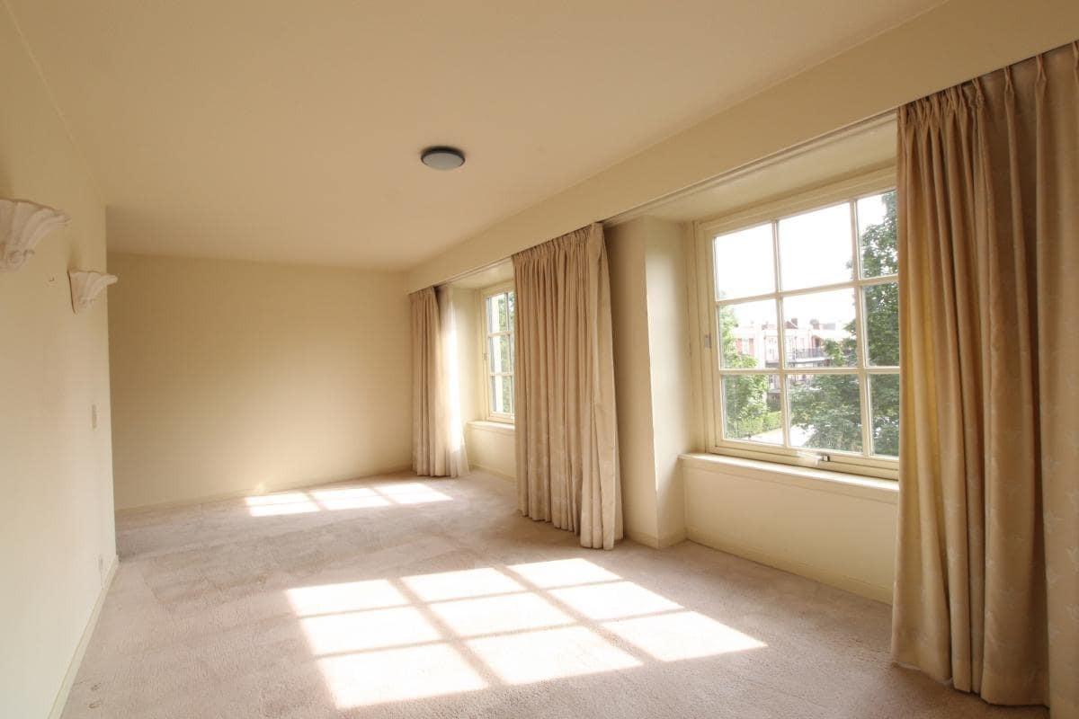 Riant appartement (+/- 210 m²) met twee slaapkamers en een prachtig terras te Brasschaat! afbeelding 10