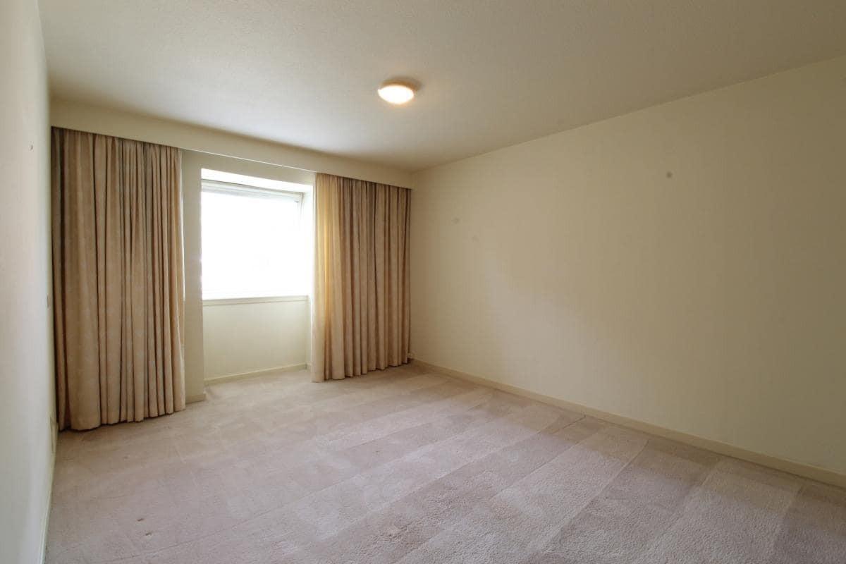 Riant appartement (+/- 210 m²) met twee slaapkamers en een prachtig terras te Brasschaat! afbeelding 11