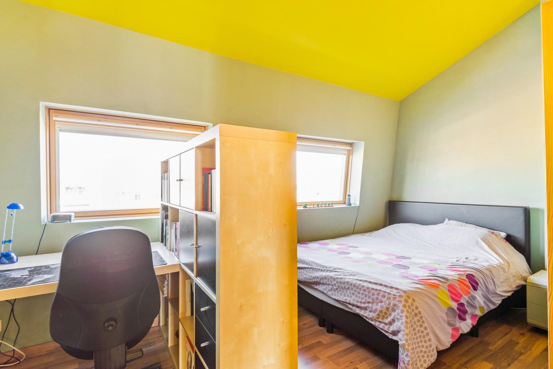 Ruime instapklare woning met 4 slaapkamers en tuin te Deurne. afbeelding 12