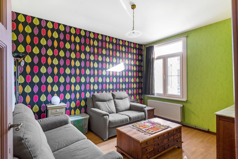 Ruime instapklare woning met 4 slaapkamers en tuin te Deurne. afbeelding 10