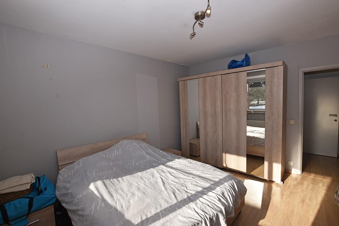 Verzorgd appartement met twee slaapkamers en terras te Borsbeek! afbeelding 6