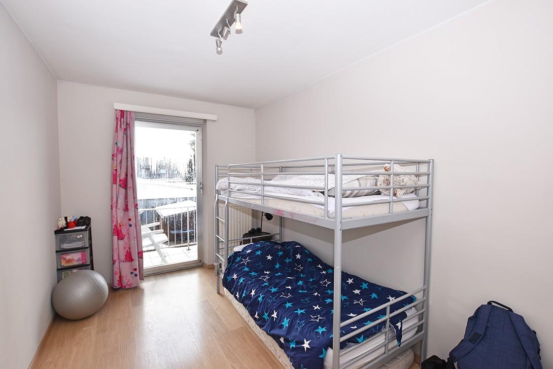 Verzorgd appartement met twee slaapkamers en terras te Borsbeek! afbeelding 8