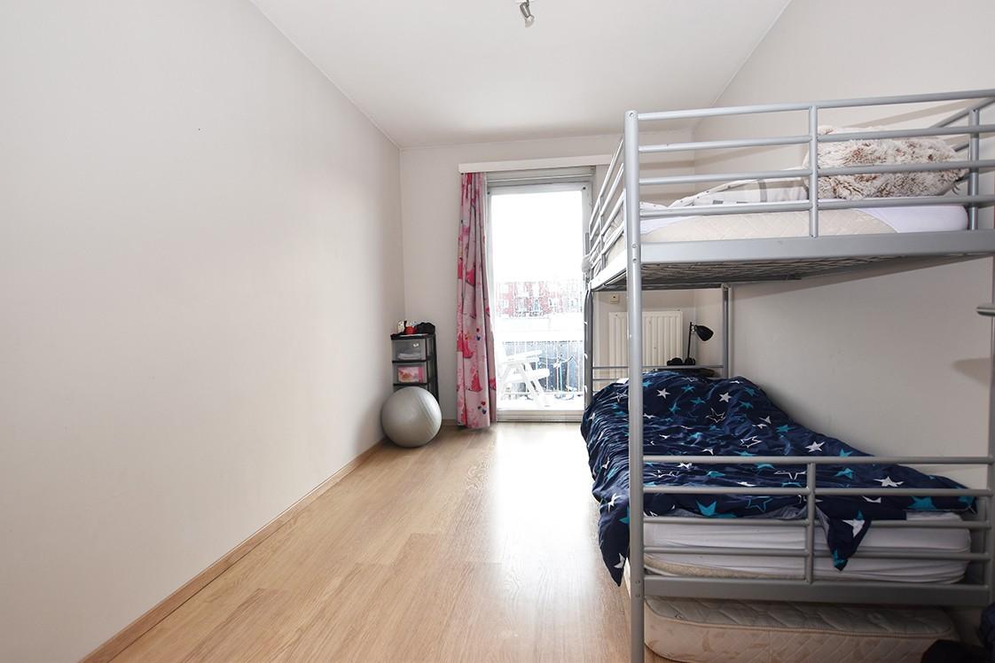 Verzorgd appartement met twee slaapkamers en terras te Borsbeek! afbeelding 7