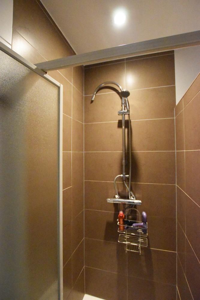 Zeer verzorgd en ruim appartement met 3 slpk en terras op de grens van Deurne-Zuid en Borsbeek! afbeelding 10