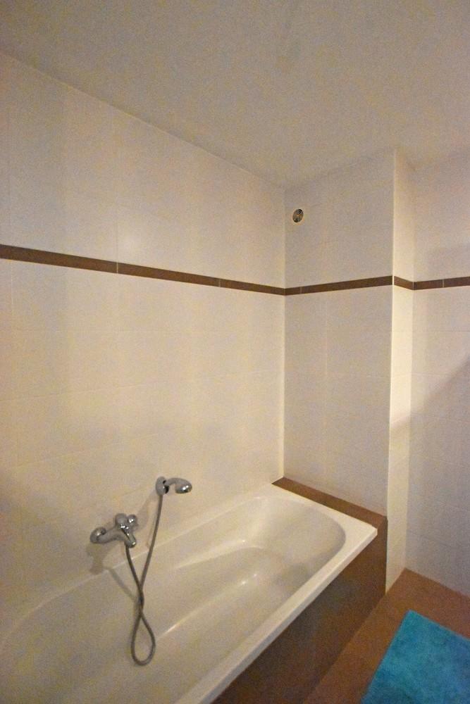 Zeer verzorgd en ruim appartement met 3 slpk en terras op de grens van Deurne-Zuid en Borsbeek! afbeelding 11