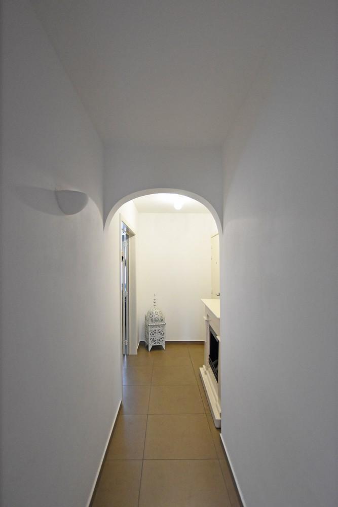 Zeer verzorgd en ruim appartement met 3 slpk en terras op de grens van Deurne-Zuid en Borsbeek! afbeelding 5