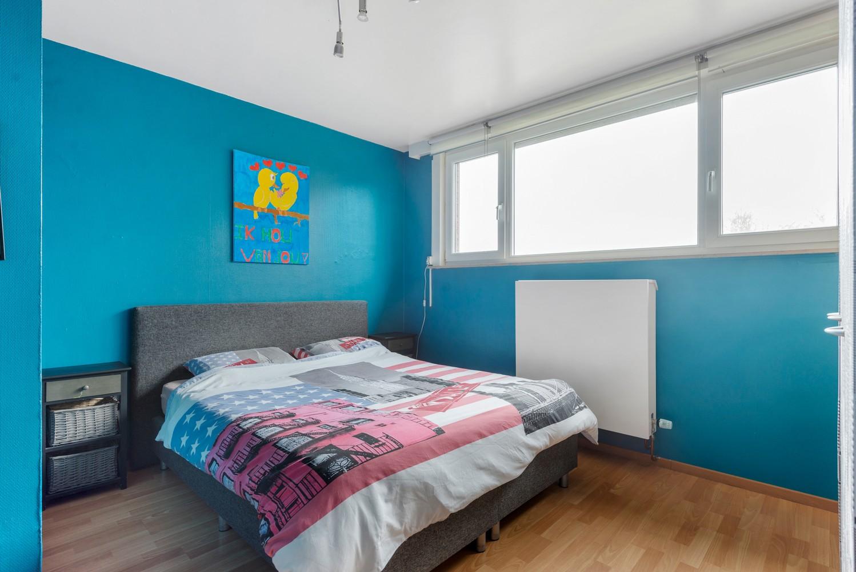 Op te frissen villa met een werkhuis van maar liefst 211,5m² afbeelding 15