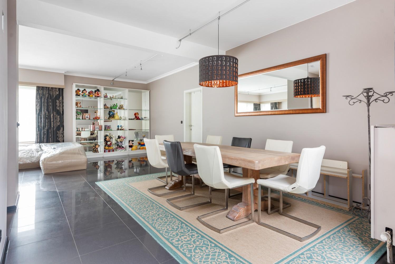 Op te frissen villa met een werkhuis van maar liefst 211,5m² afbeelding 5