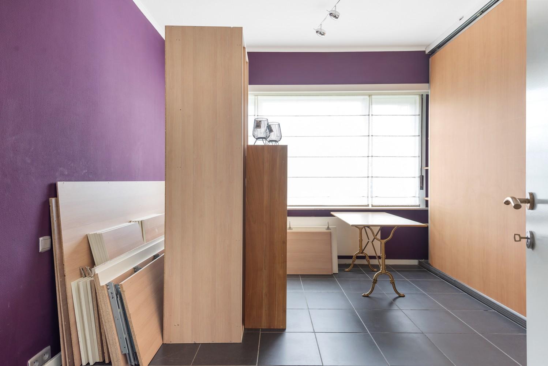 Op te frissen villa met een werkhuis van maar liefst 211,5m² afbeelding 11
