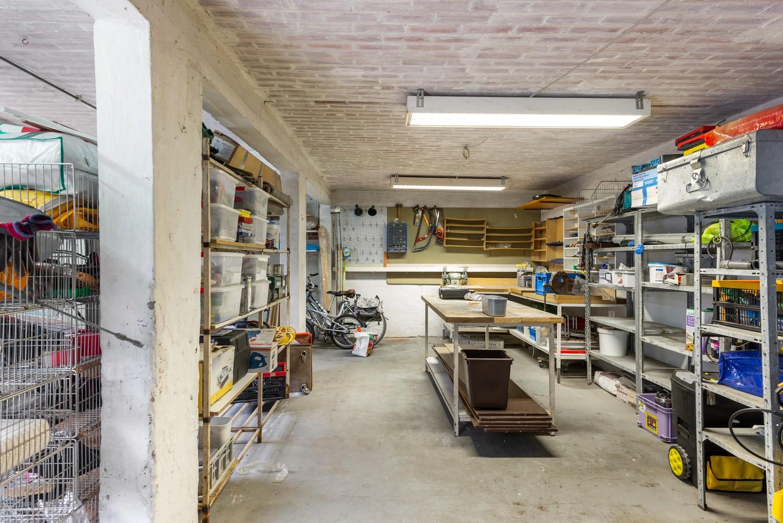 Op te frissen villa met een werkhuis van maar liefst 211,5m² afbeelding 19