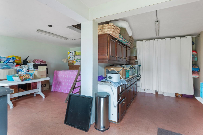 Op te frissen villa met een werkhuis van maar liefst 211,5m² afbeelding 20