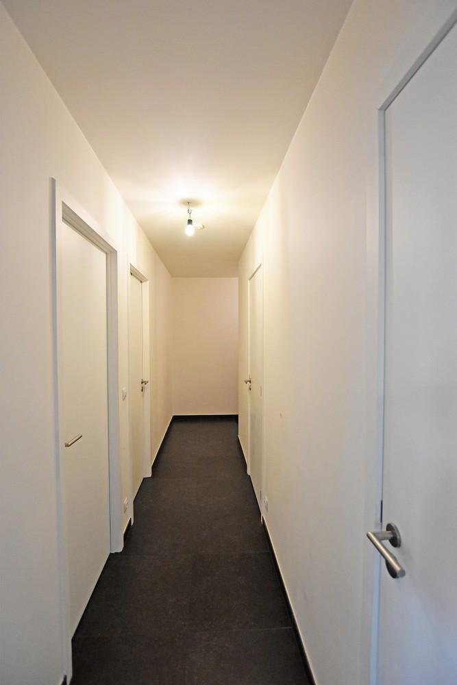Modern en recent appartement met twee slaapkamers en terras te Wijnegem! afbeelding 5
