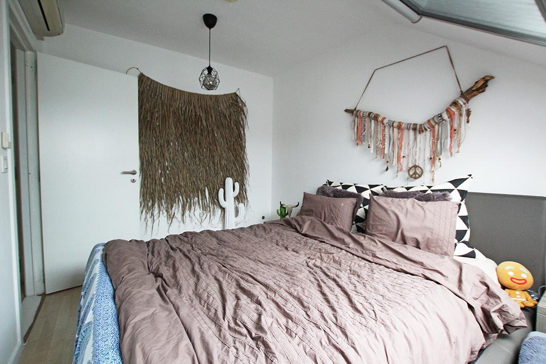 Ruim duplexappartement (111m²) met 3 slaapkamers op uitstekende locatie nabij het centrum van Ranst! afbeelding 7