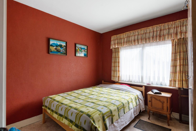 Te renoveren woning met 3 slaapkamers en leuke tuin op een rustige locatie in Duffel! afbeelding 14