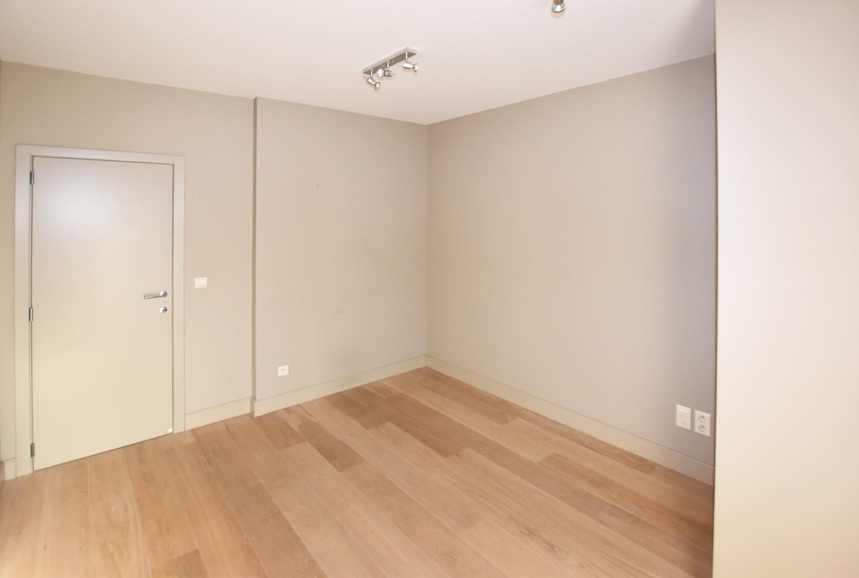 Recent gelijkvloers appartement met twee slaapkamers en een groot terras te Wijnegem! afbeelding 7