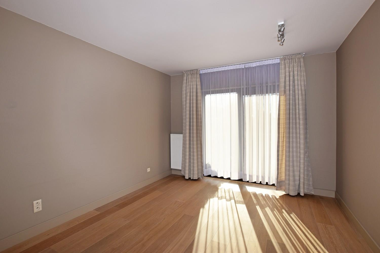 Recent gelijkvloers appartement met twee slaapkamers en een groot terras te Wijnegem! afbeelding 8