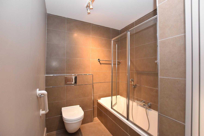 Recent gelijkvloers appartement met twee slaapkamers en een groot terras te Wijnegem! afbeelding 10