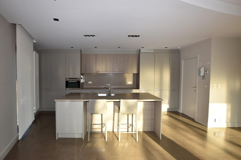 Recent gelijkvloers appartement met twee slaapkamers en een groot terras te Wijnegem! afbeelding 4