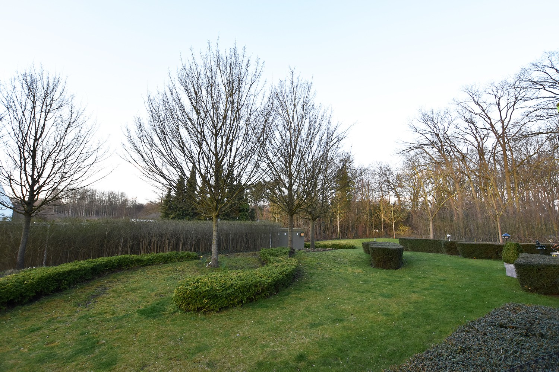 Recent gelijkvloers appartement met twee slaapkamers en een groot terras te Wijnegem! afbeelding 15