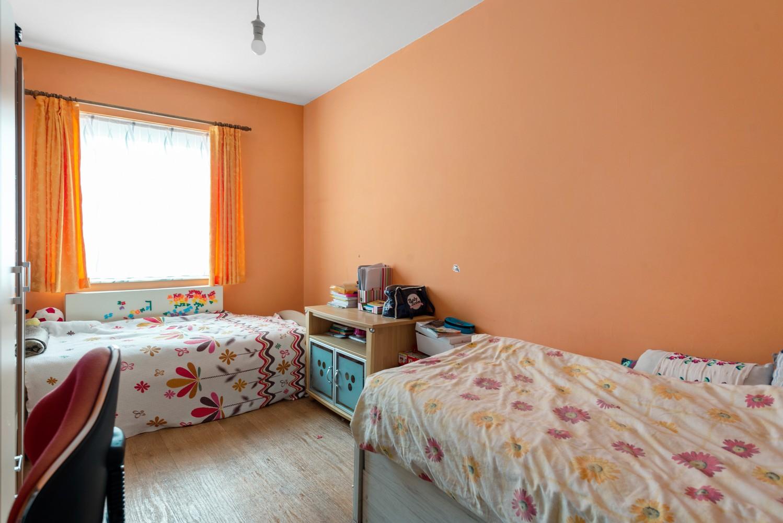 Ruim en verzorgd appartement met drie slaapkamers te Deurne! afbeelding 11