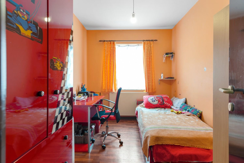 Ruim en verzorgd appartement met drie slaapkamers te Deurne! afbeelding 12