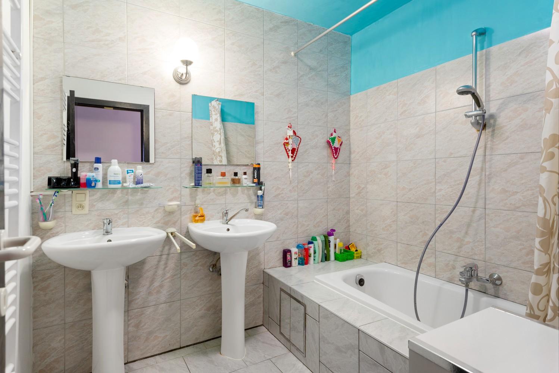 Ruim en verzorgd appartement met drie slaapkamers te Deurne! afbeelding 14