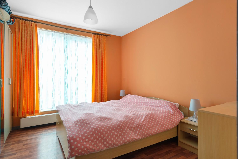 Ruim en verzorgd appartement met drie slaapkamers te Deurne! afbeelding 10