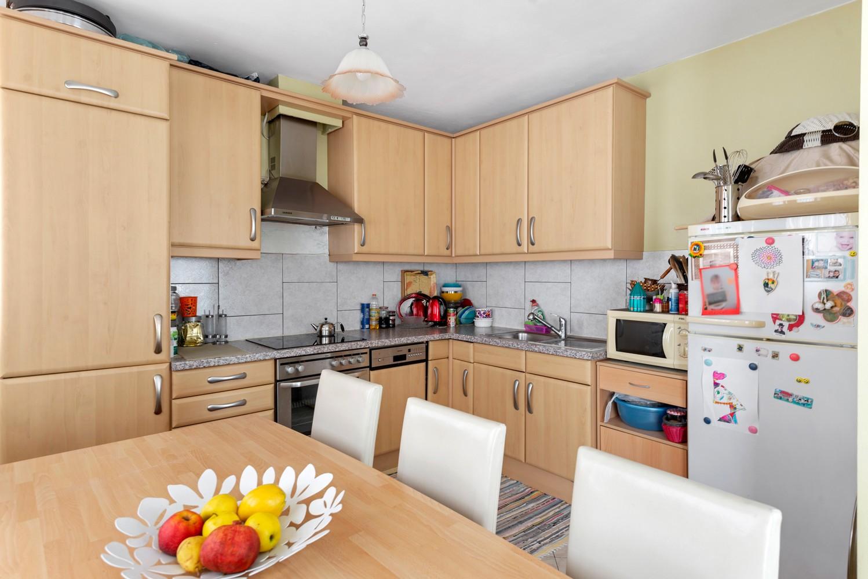Ruim en verzorgd appartement met drie slaapkamers te Deurne! afbeelding 7