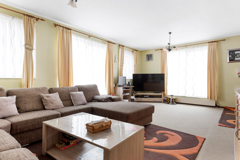 Ruim en verzorgd appartement met drie slaapkamers te Deurne! afbeelding 5
