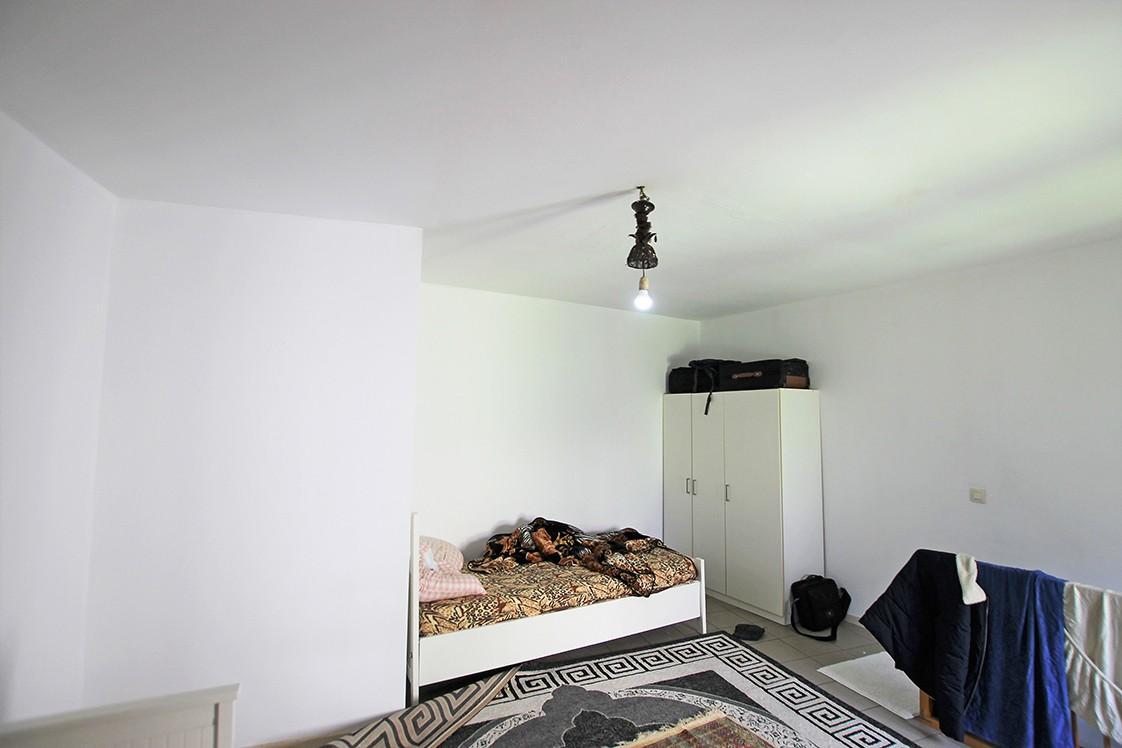 Te renoveren handelshuis met winkelpand en twee appartementen in een levendige buurt te Antwerpen! afbeelding 19