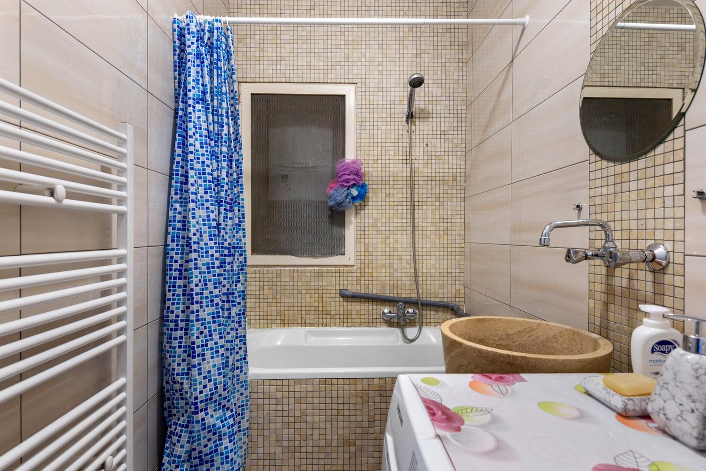 Ruim appartement met 3 slaapkamers en terrasje op een goede locatie te Deurne! afbeelding 12