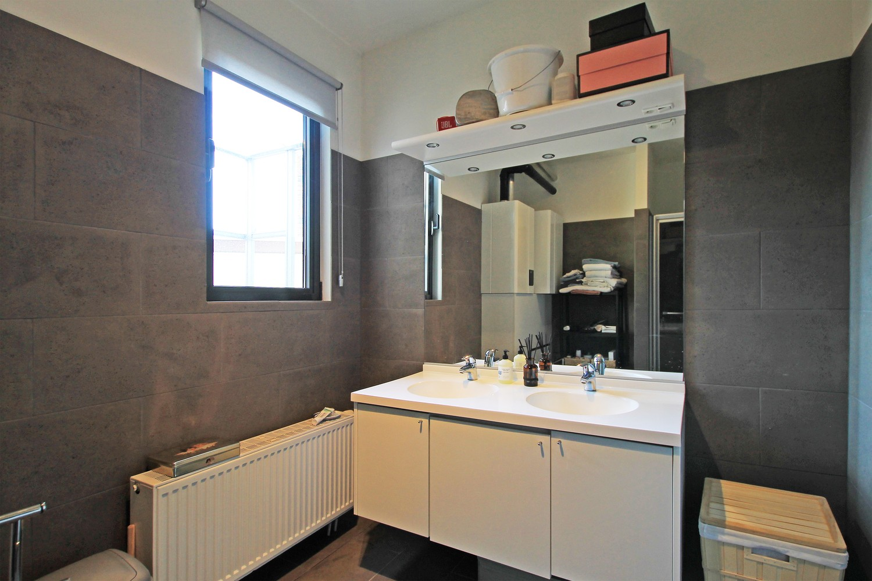 Lichtrijk 1-slaapkamer appartement (72 m²) op een absolute toplocatie te Antwerpen-Zuid! afbeelding 6