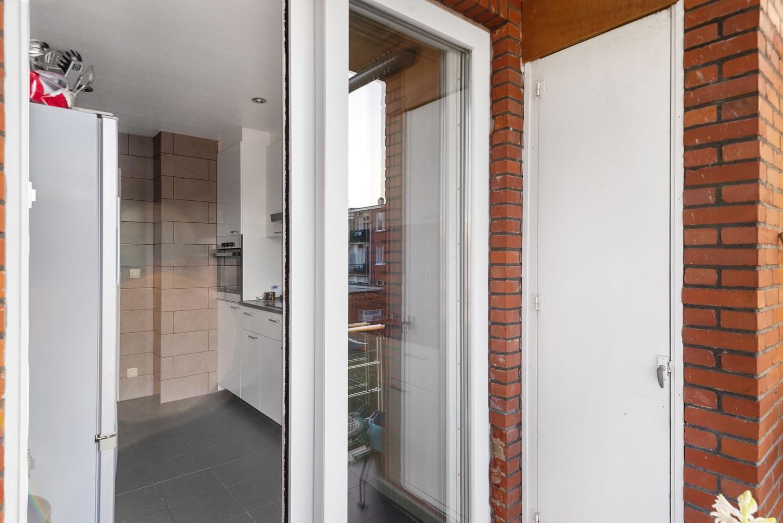 Instapklaar appartement met twee slaapkamers en terras te Deurne! afbeelding 10