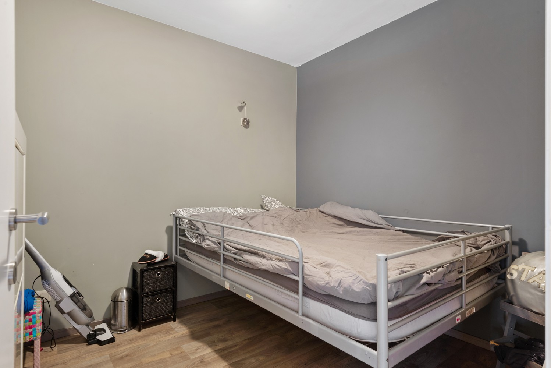 Instapklaar appartement met twee slaapkamers en terras te Deurne! afbeelding 14