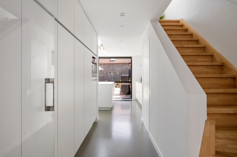 Riante, moderne woning met 3 slaapkamers en zonnige tuin in Brasschaat! afbeelding 2