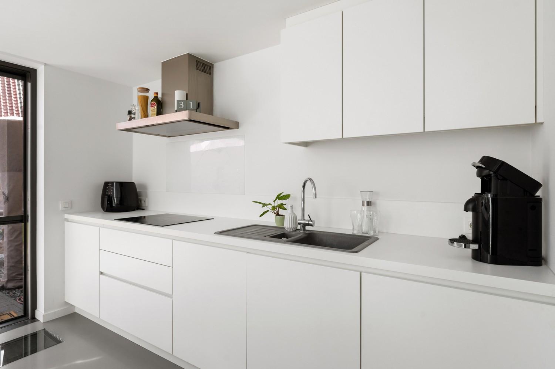Riante, moderne woning met 3 slaapkamers en zonnige tuin in Brasschaat! afbeelding 3