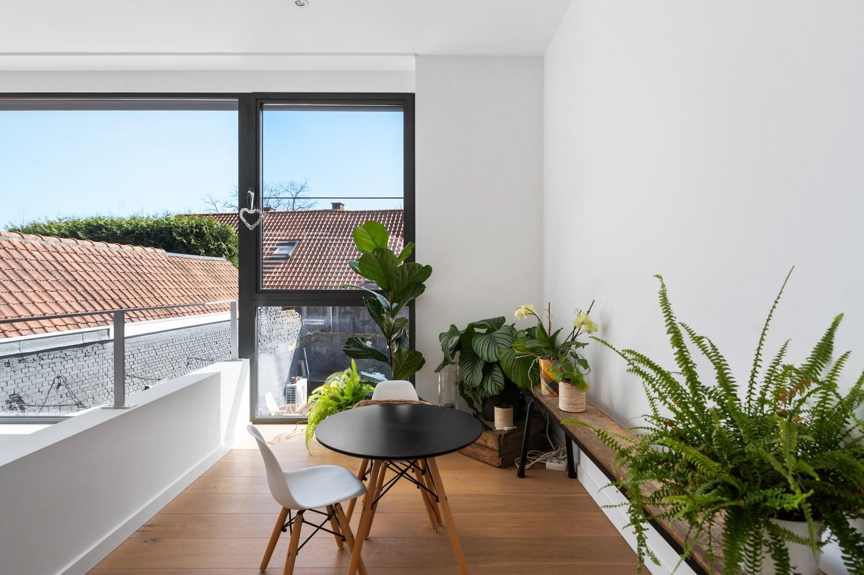 Riante, moderne woning met 3 slaapkamers en zonnige tuin in Brasschaat! afbeelding 6