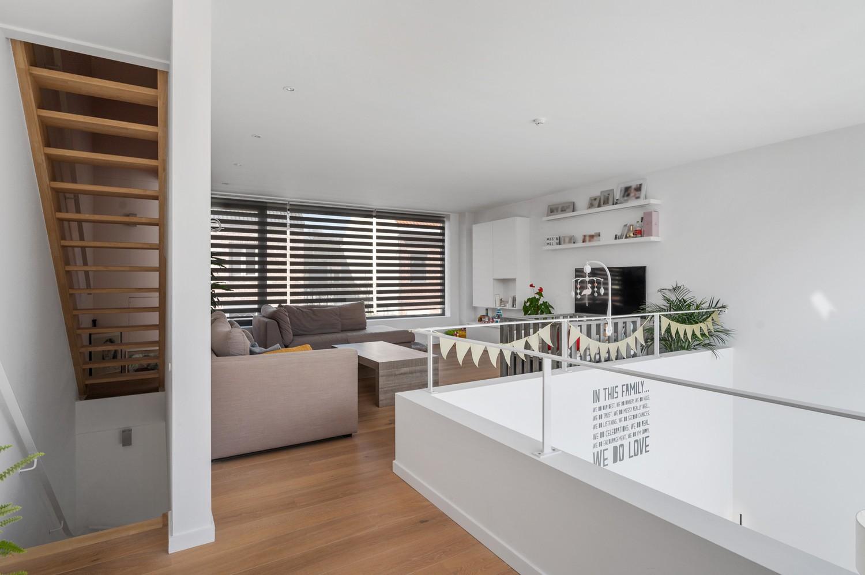 Riante, moderne woning met 3 slaapkamers en zonnige tuin in Brasschaat! afbeelding 7