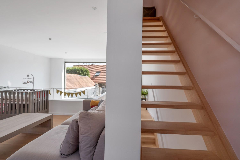 Riante, moderne woning met 3 slaapkamers en zonnige tuin in Brasschaat! afbeelding 12