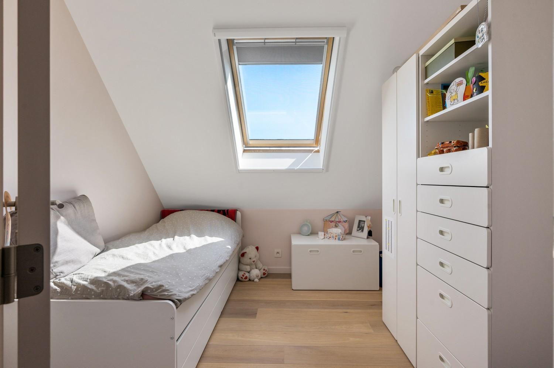 Riante, moderne woning met 3 slaapkamers en zonnige tuin in Brasschaat! afbeelding 13