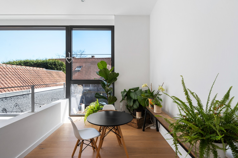 Riante, moderne woning met 3 slaapkamers en zonnige tuin in Brasschaat! afbeelding 31