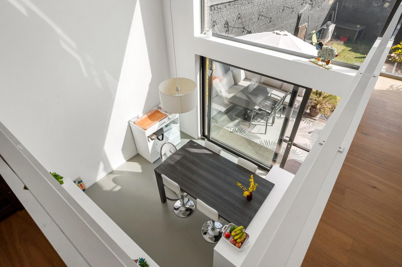 Riante, moderne woning met 3 slaapkamers en zonnige tuin in Brasschaat! afbeelding 34