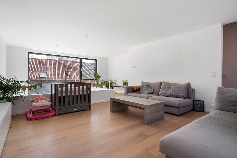 Riante, moderne woning met 3 slaapkamers en zonnige tuin in Brasschaat! afbeelding 35