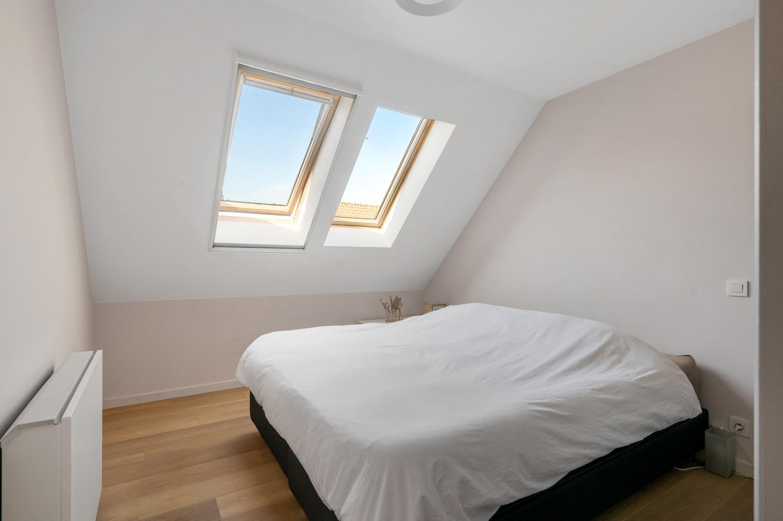 Riante, moderne woning met 3 slaapkamers en zonnige tuin in Brasschaat! afbeelding 40