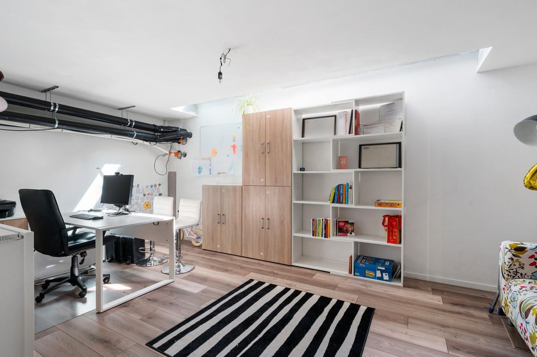 Riante, moderne woning met 3 slaapkamers en zonnige tuin in Brasschaat! afbeelding 44